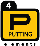4_Putting_Elements_Badge_compact