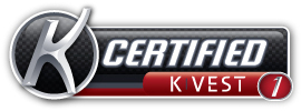 K-VEST_Certification_Level_1_Logo-White