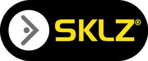 SKLZ-logo-emailWeb