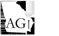 Augusta Golf Instruction