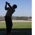 Golf Tips: The Purpose of the Backswing