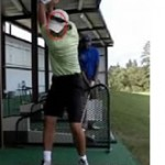 Golf Tips: A Steady Head