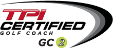 tpi-cert-golfcoach_l2
