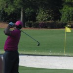 photo by: Augusta Golf Instruction