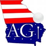 Augusta Patriot Appreciation Golf Day