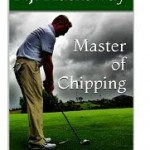 Master of Chipping
