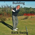 The PERFECT Back Swing