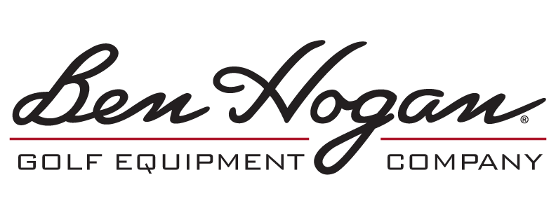 Hogan_Logo-2