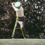 "The Original ""A"" Swing"